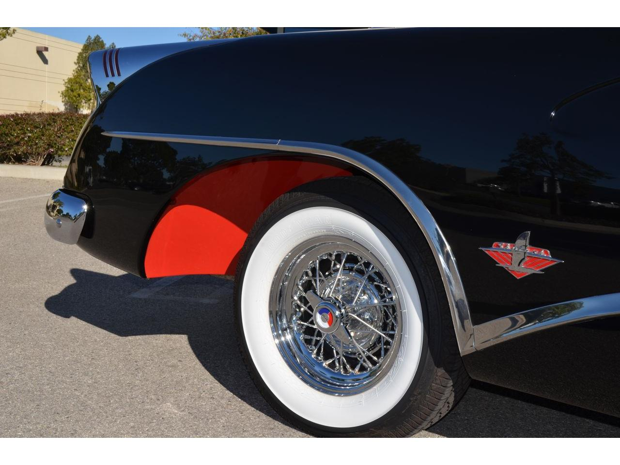 Large Picture of Classic '54 Buick Skylark - $119,000.00 Offered by Spoke Motors - LT5D