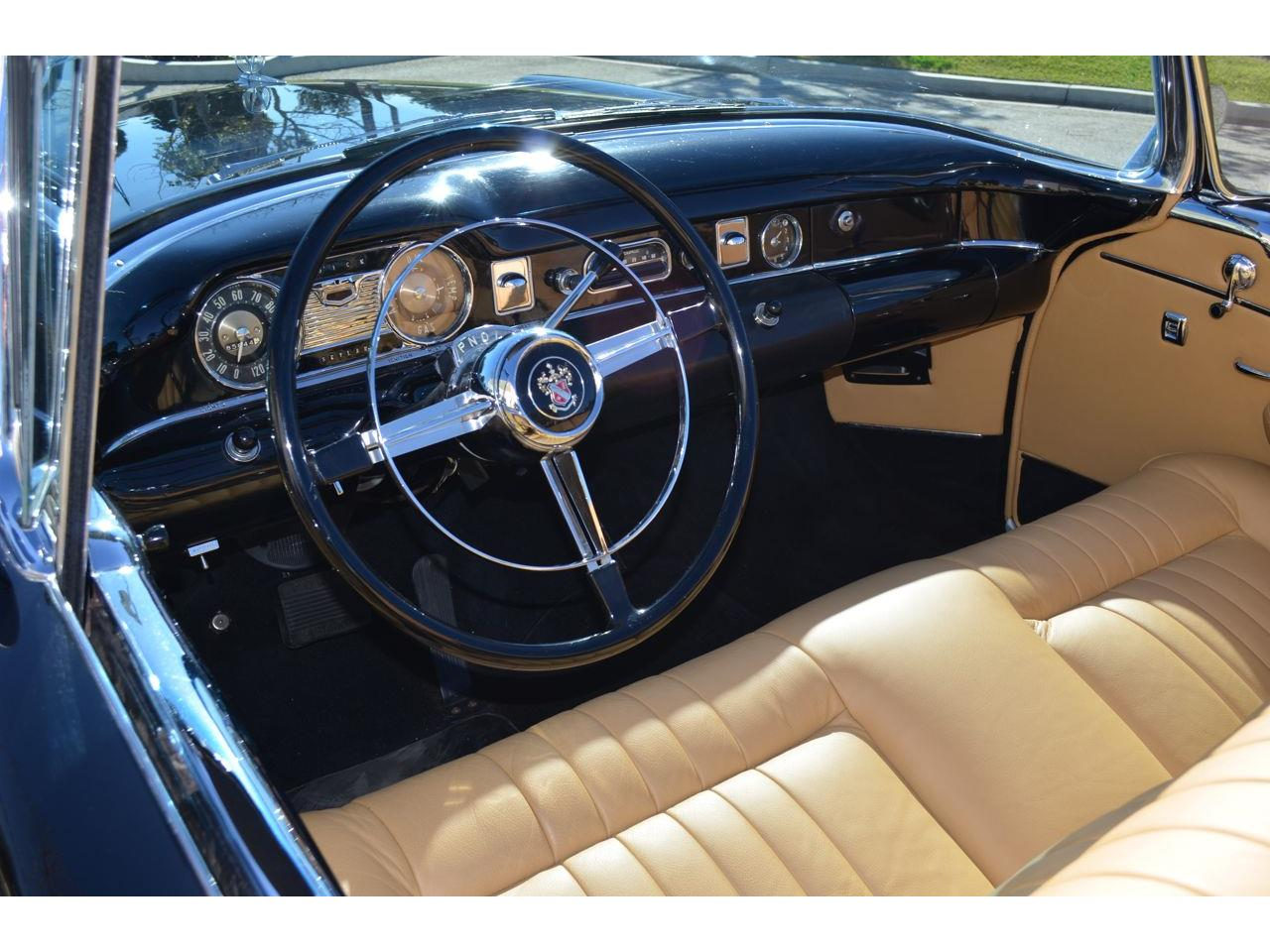 Large Picture of 1954 Buick Skylark located in California - $119,000.00 Offered by Spoke Motors - LT5D