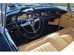 Picture of Classic 1954 Buick Skylark Offered by Spoke Motors - LT5D