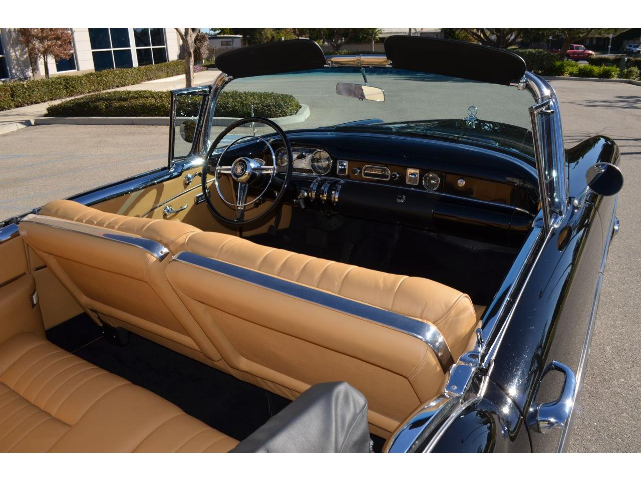 Large Picture of '54 Skylark - $119,000.00 - LT5D