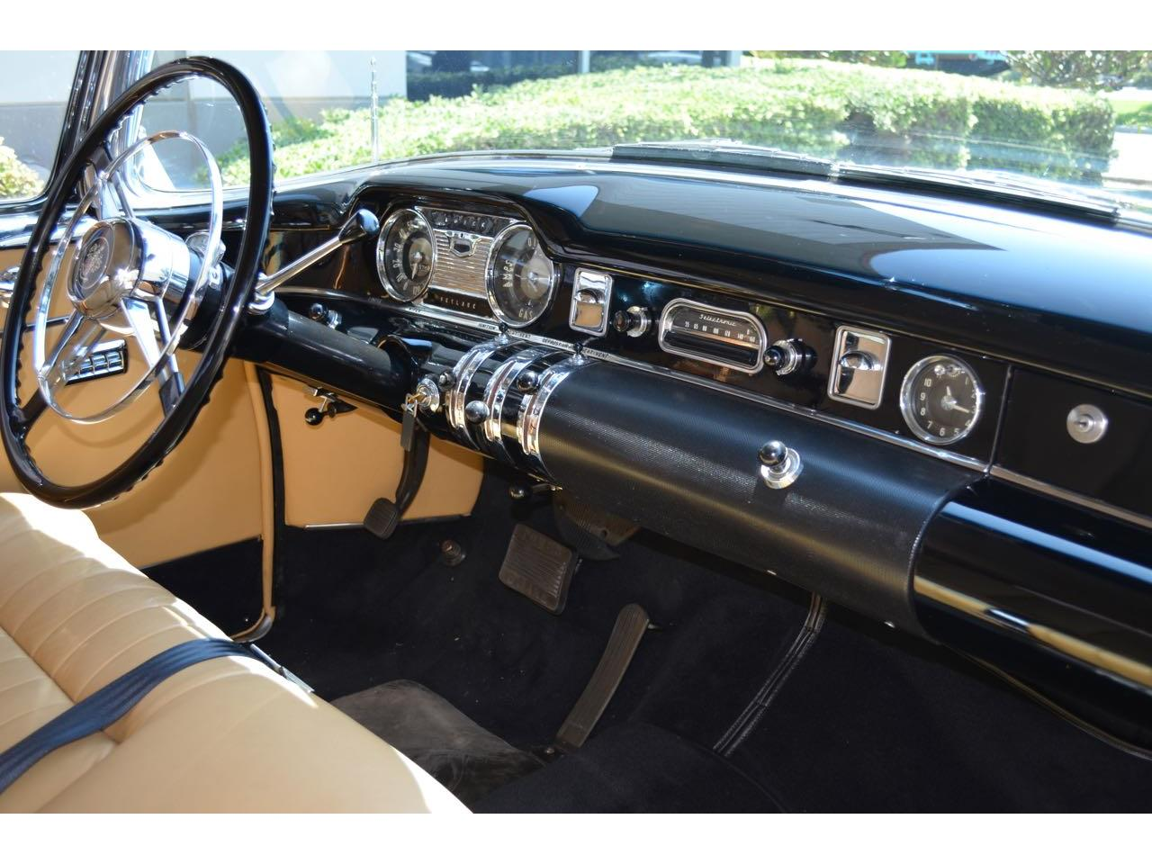 Large Picture of Classic '54 Skylark located in California - $119,000.00 Offered by Spoke Motors - LT5D
