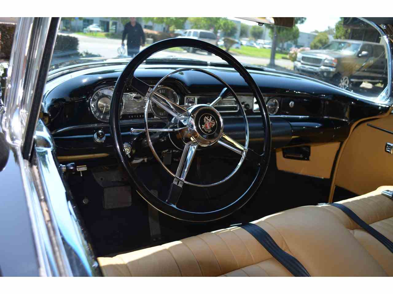 Large Picture of Classic '54 Buick Skylark located in California - $129,000.00 Offered by Spoke Motors - LT5D