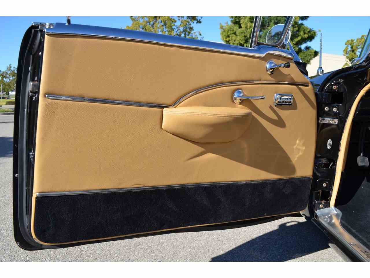 Large Picture of Classic '54 Buick Skylark located in Oxnard California - $129,000.00 - LT5D