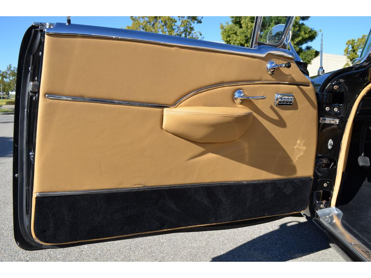 Large Picture of 1954 Skylark - $119,000.00 Offered by Spoke Motors - LT5D