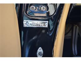 Picture of '54 Skylark - LT5D