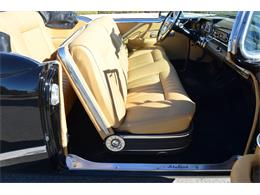 Picture of 1954 Buick Skylark located in California - $119,000.00 Offered by Spoke Motors - LT5D