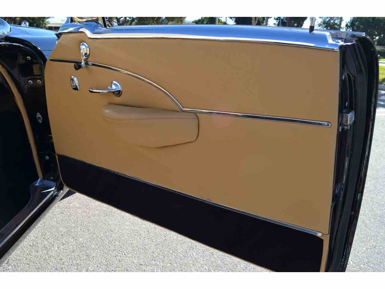 Large Picture of Classic 1954 Skylark Offered by Spoke Motors - LT5D