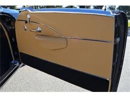 Picture of '54 Skylark - $119,000.00 - LT5D