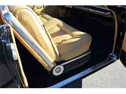 Picture of Classic '54 Buick Skylark - $129,000.00 Offered by Spoke Motors - LT5D
