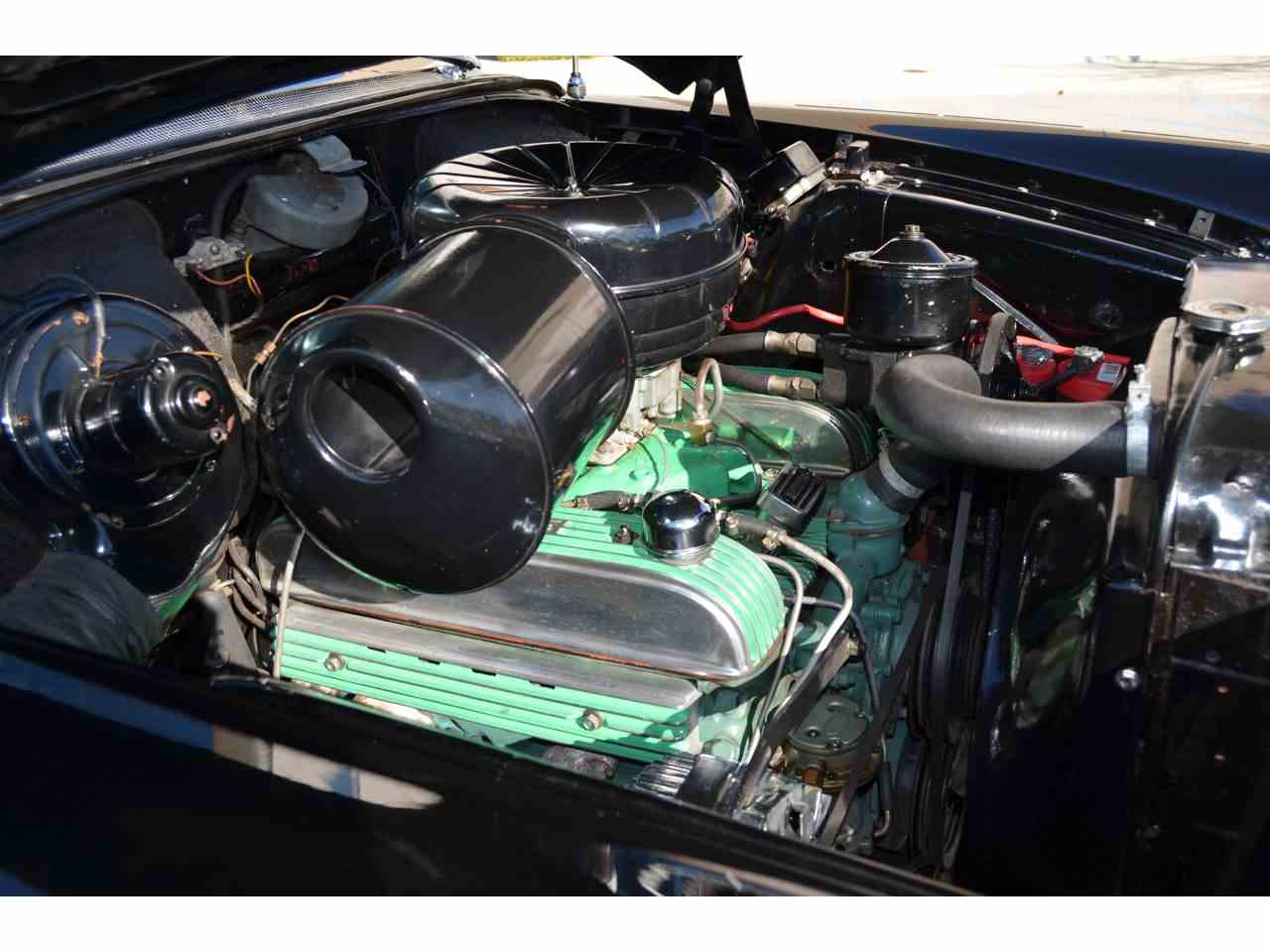 Large Picture of '54 Buick Skylark located in California Offered by Spoke Motors - LT5D