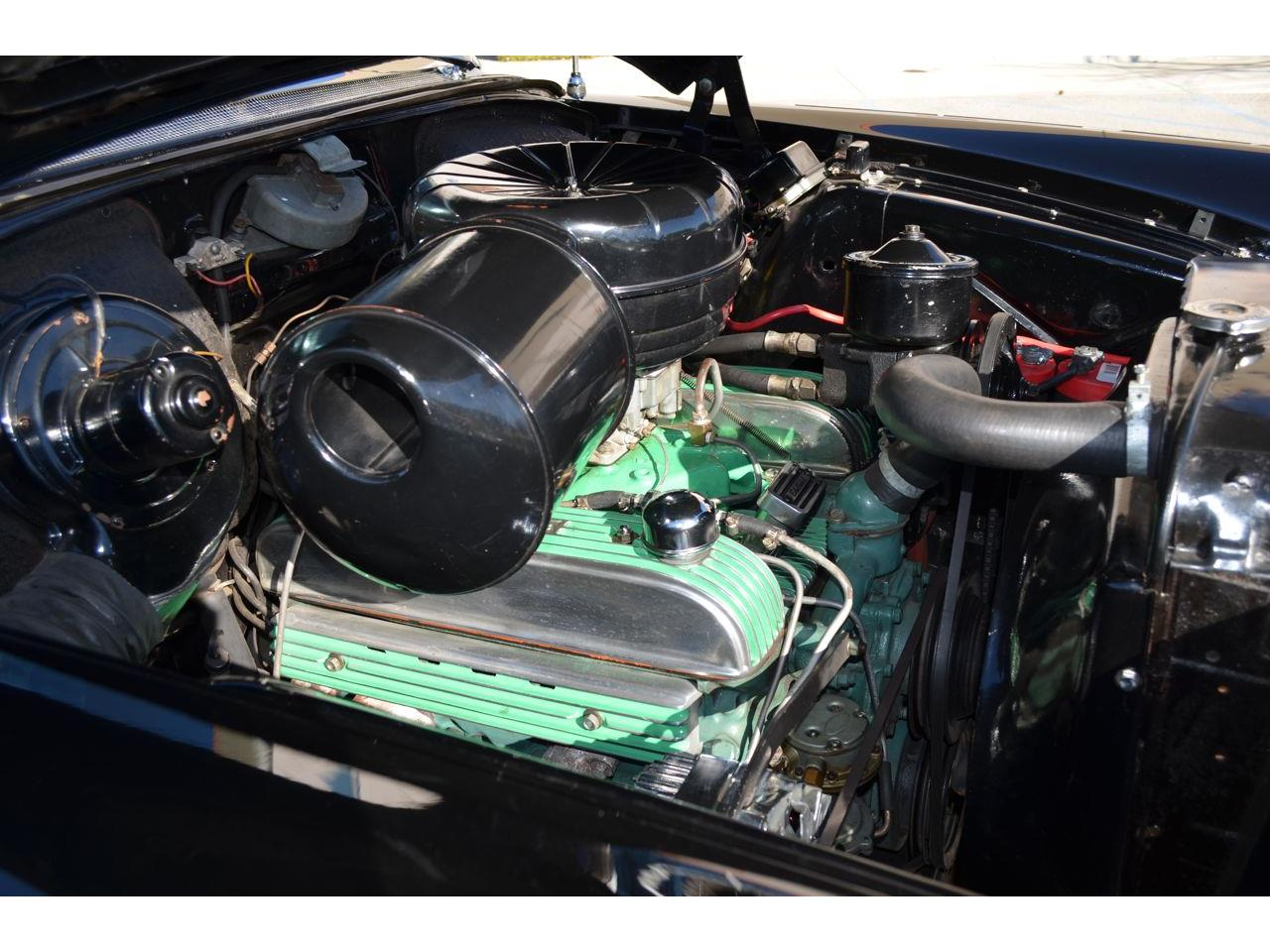 Large Picture of '54 Skylark located in California - $119,000.00 Offered by Spoke Motors - LT5D