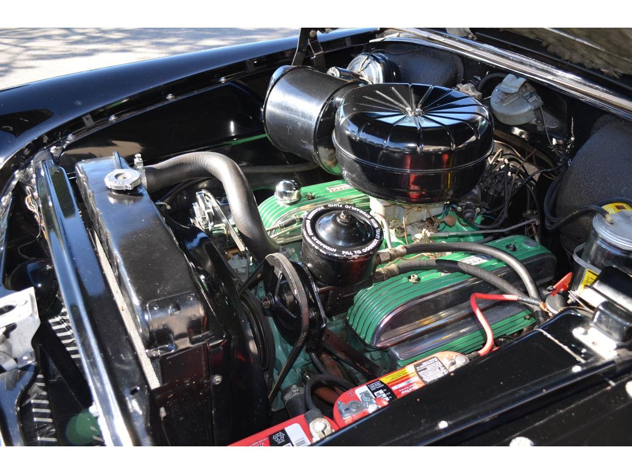 Large Picture of '54 Skylark - LT5D