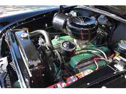 Picture of 1954 Buick Skylark located in California - $129,000.00 - LT5D