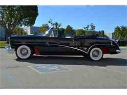 Picture of '54 Skylark located in California - $129,000.00 Offered by Spoke Motors - LT5D