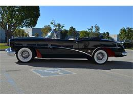 Picture of '54 Skylark - $119,000.00 Offered by Spoke Motors - LT5D