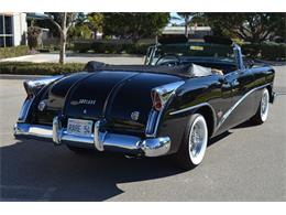 Picture of '54 Buick Skylark located in Oxnard California - $119,000.00 - LT5D