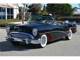 Picture of 1954 Buick Skylark located in California - LT5D