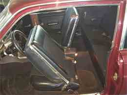 Picture of Classic 1967 Fairlane 500 - $19,995.00 Offered by Woottons Redline Classic Cars - LT5G