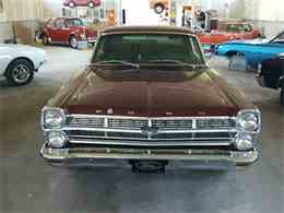 Picture of '67 Ford Fairlane 500 located in Connecticut - $19,995.00 - LT5G