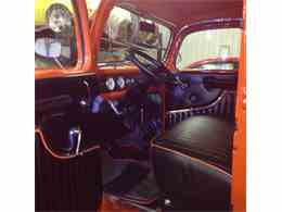 Picture of '41 Pickup - LT5I