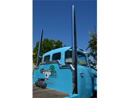 Picture of '51 Truck - LT5J