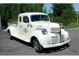 Picture of '47 Pickup - LT5P