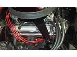 Picture of '69 Camaro RS - LT5Q
