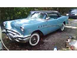 Picture of Classic 1955 Century - $15,000.00 - LT5U