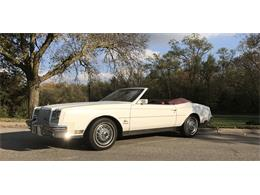 Picture of '82 Riviera - LT5Y