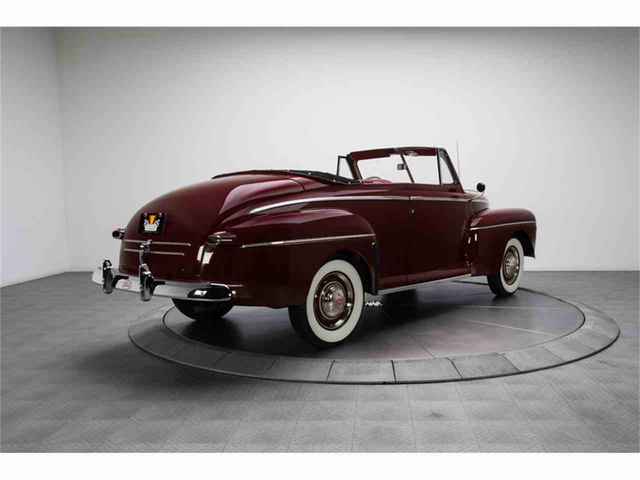 Large Picture of '46 Deluxe located in North Carolina - LT64