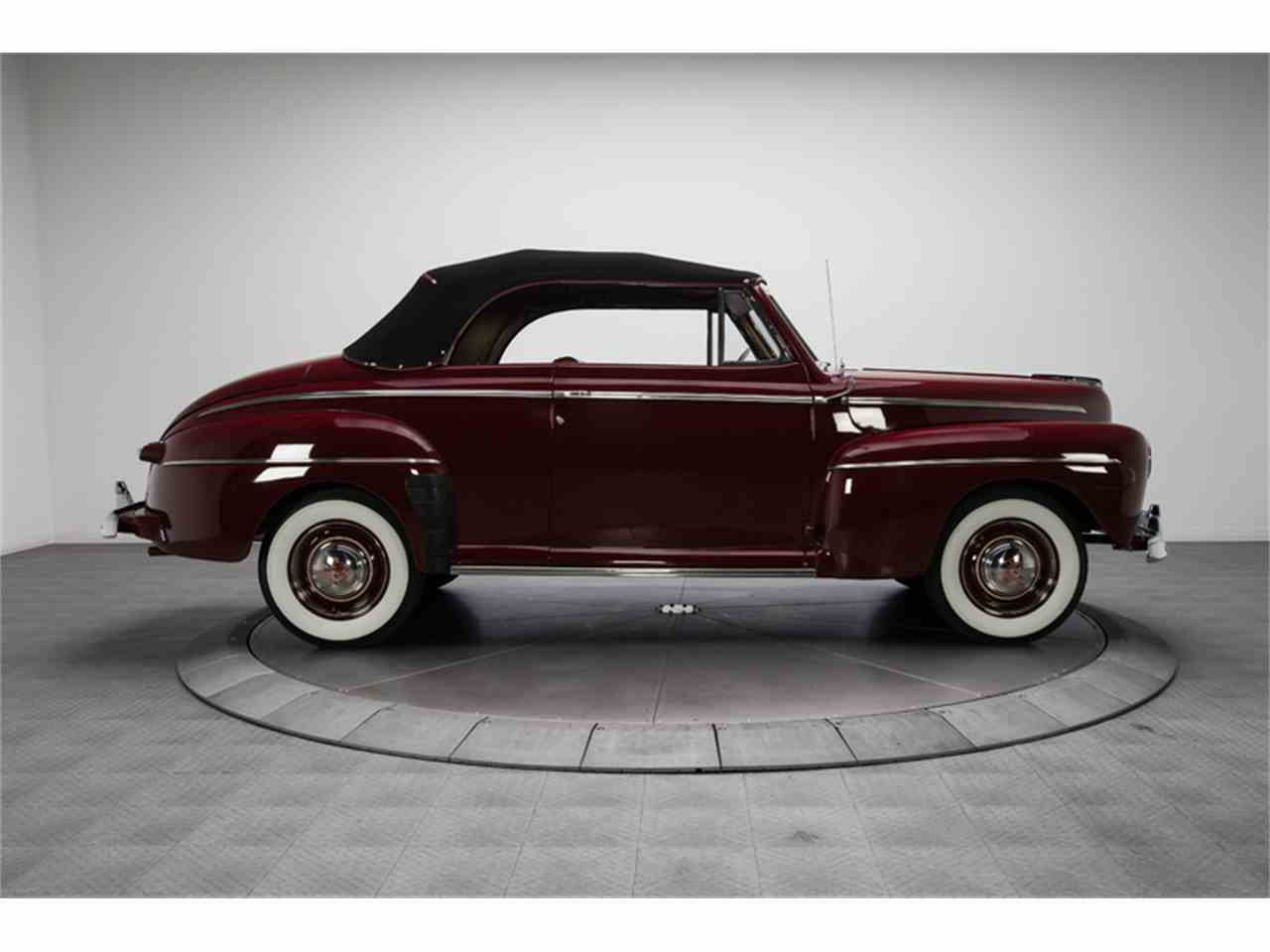 Large Picture of Classic '46 Deluxe - $89,900.00 Offered by RK Motors Charlotte - LT64