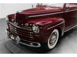 Picture of '46 Ford Deluxe - $89,900.00 - LT64