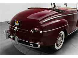 Picture of Classic 1946 Deluxe - $89,900.00 Offered by RK Motors Charlotte - LT64