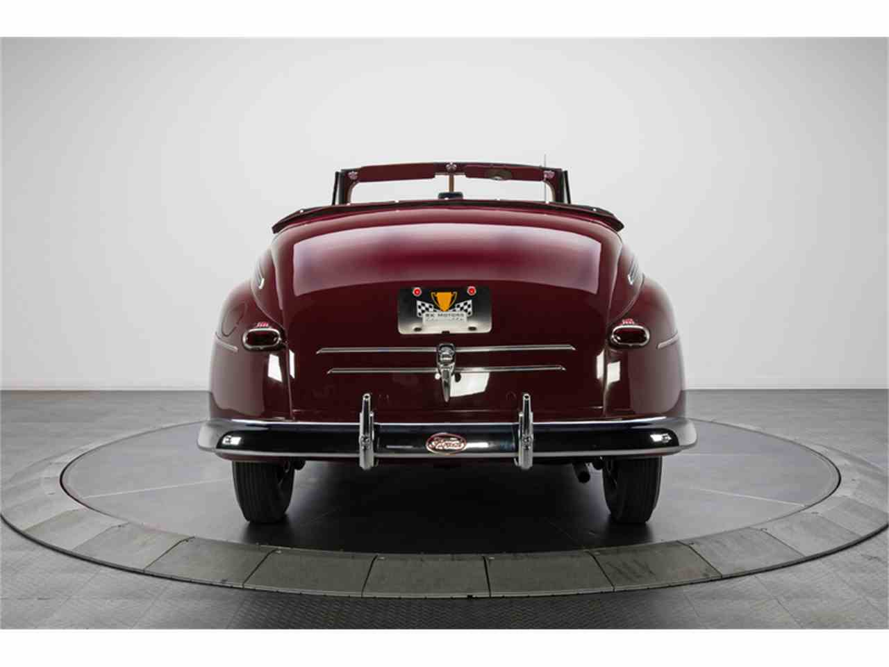 Large Picture of 1946 Deluxe - LT64