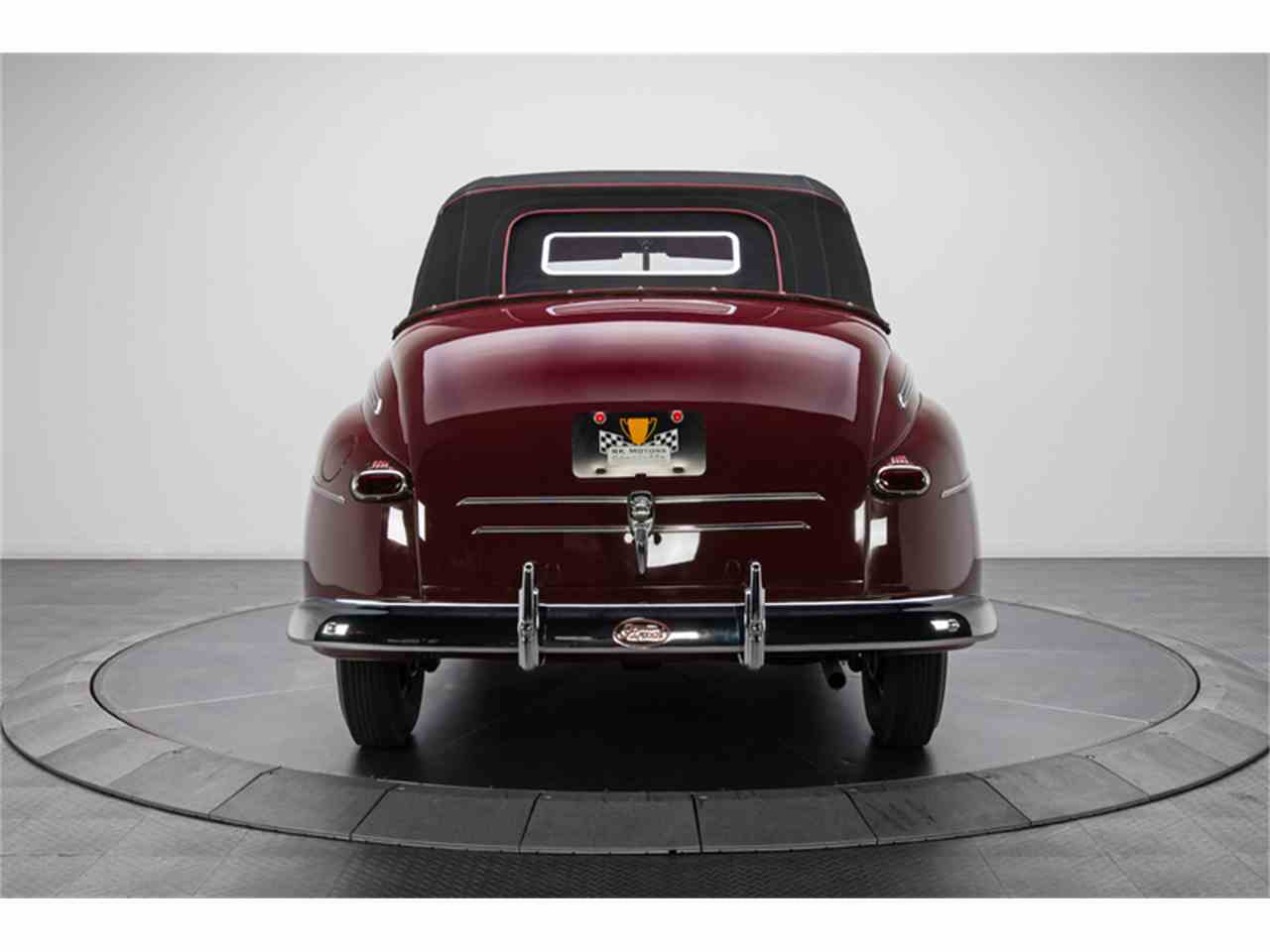 Large Picture of 1946 Deluxe - $89,900.00 - LT64