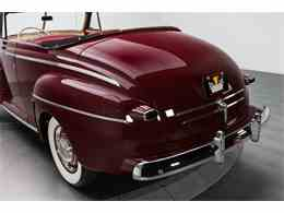 Picture of Classic 1946 Ford Deluxe - $89,900.00 Offered by RK Motors Charlotte - LT64