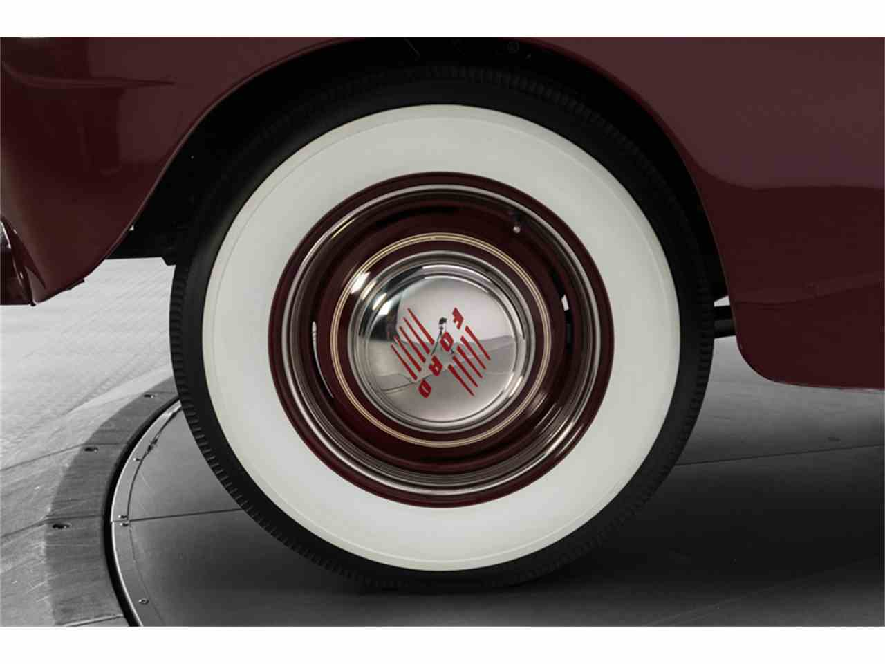 Large Picture of Classic '46 Ford Deluxe located in North Carolina Offered by RK Motors Charlotte - LT64