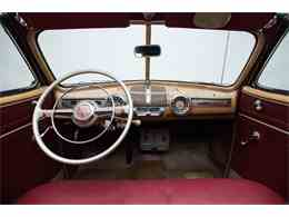 Picture of 1946 Deluxe located in Charlotte North Carolina Offered by RK Motors Charlotte - LT64