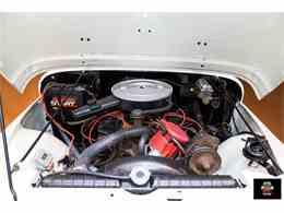 Picture of '77 CJ5 - LT65