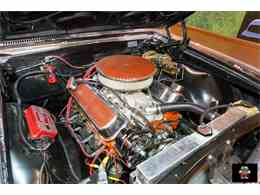 Picture of '66 Chevelle - LT69