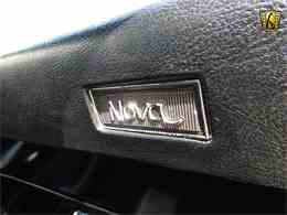 Picture of '71 Nova - LT6B