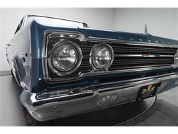 Picture of '67 Belvedere - LT6E