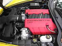 Picture of '13 Corvette - LT6H