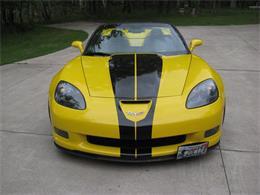 Picture of '13 Corvette - LT6H
