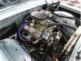 Picture of '63 Impala - LT6V