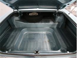 Picture of '63 Impala - LT6V