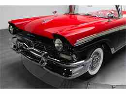 Picture of '57 Fairlane 500 located in Charlotte North Carolina Offered by RK Motors Charlotte - LT6X