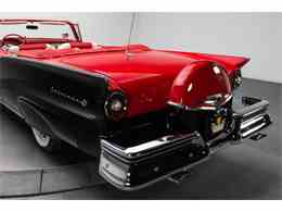 Picture of Classic '57 Ford Fairlane 500 located in North Carolina - $94,900.00 Offered by RK Motors Charlotte - LT6X