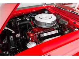 Picture of '57 Fairlane 500 - LT6X