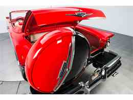 Picture of '57 Ford Fairlane 500 - $94,900.00 - LT6X